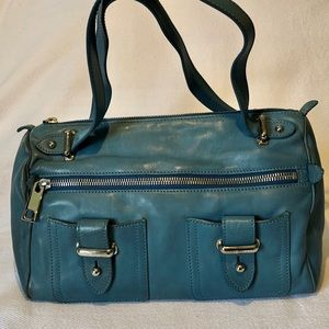MARC JACOBS Handbag.
